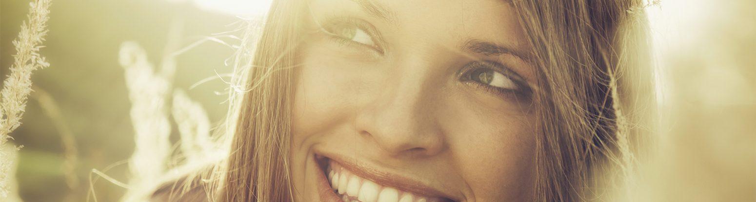 Testimonials for dentist in Hornchurch - Viva Dental Studio