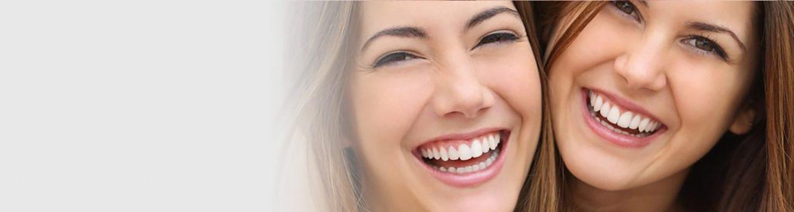 Cosmetic Dentistry Viva Dental Studio Essex