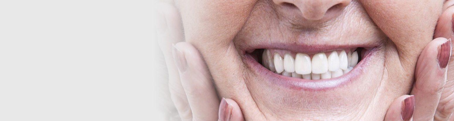 Dentures Viva Dental Studio Hornchurch
