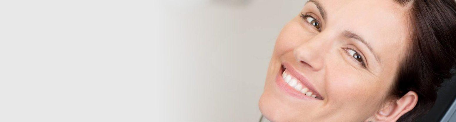 Emergeny Dentist Viva Dental Studio Hornchurch
