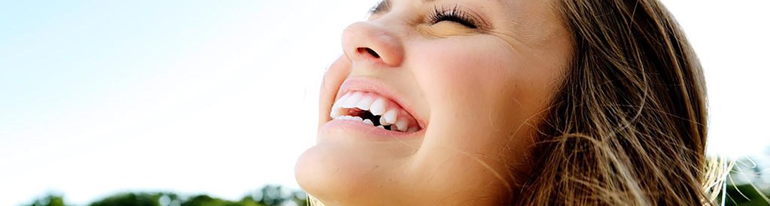 Essex Dentist Viva Dental Studio Hornchurch