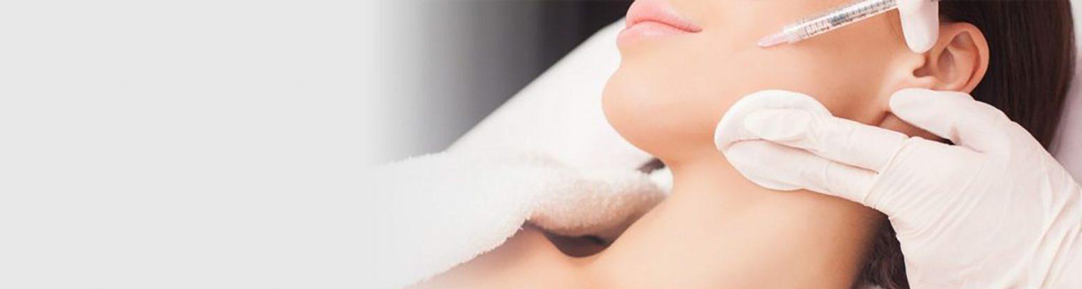 Facial Aesthetics Viva Dental Studio Essex